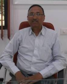 chairman-mems_1&nbs