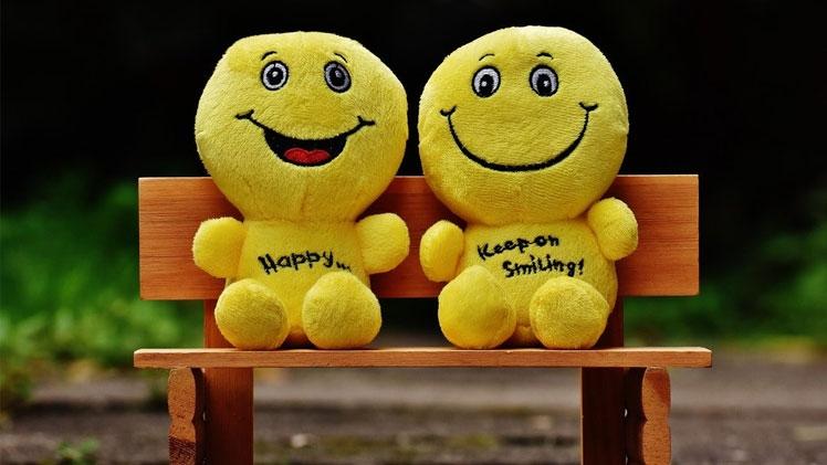 happy-life_1H