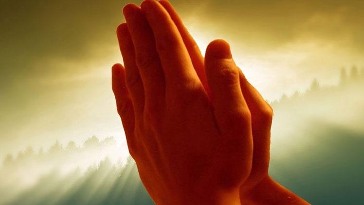 prayer_1H x W