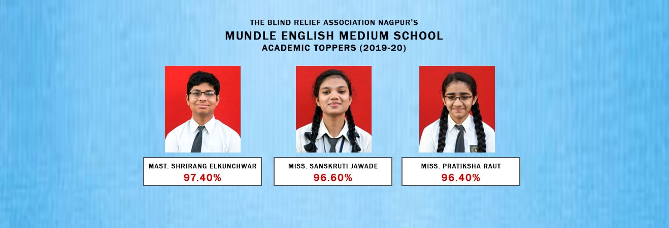 Toppers Banner_1&nb